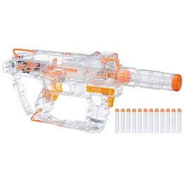 Nerf, Modulus Ghost Ops Evader