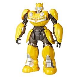 Transformers, DJ Bumblebee