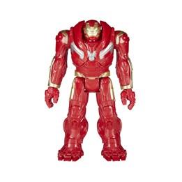 Marvel Avengers, Titan Hero - Hulkbuster 30 cm