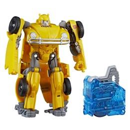 Transformers, Energon Igniters Power Series Bumblebee