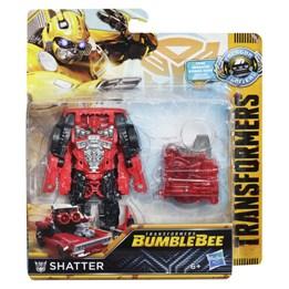 Transformers, Energon Igniters Power Series