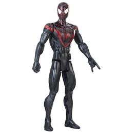 Spiderman, Titan Power Pack Hero Kid Arachnid