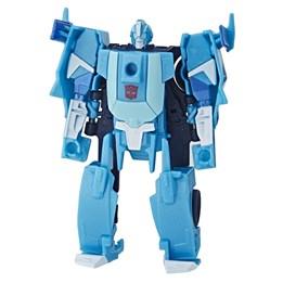 Transformers, Cyberverse - 1 Step Blurr