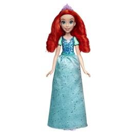Disney Princess, Royal Shimmer Ariel