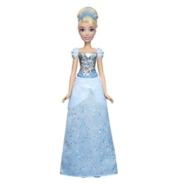 Disney Princess, Royal Shimmer Askepott
