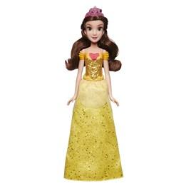 Disney Princess, Royal Shimmer Belle