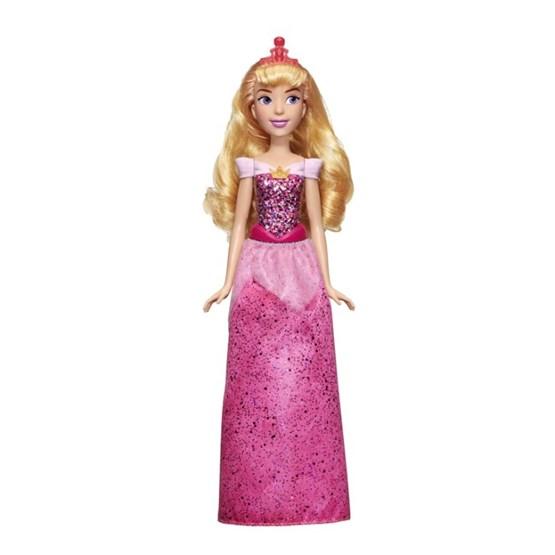 Disney Princess - Royal Shimmer Tornerose