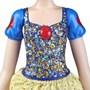 Disney Princess, Royal Shimmer Snøhvit