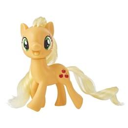 My Little Pony - Mane Pony Applejack - 7.5 cm