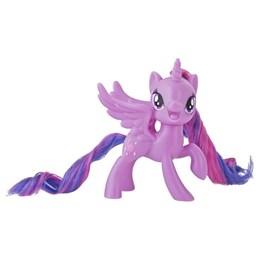My Little Pony - Mane Pony Twilight Sparkle - 7.5 cm
