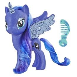 My Little Pony - Rainbow Hair Princess Luna - 15 cm