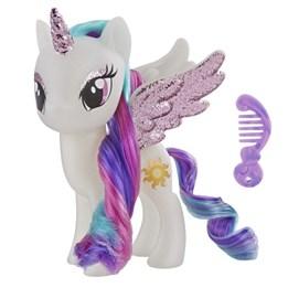 My Little Pony - Rainbow Hair Princess Celestia - 15 cm
