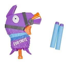 Nerf, Fortnite Microshot Llama