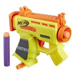 Nerf, Fortnite Microshot Risky Reeler - AR L