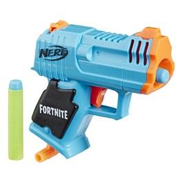 Nerf, Fortnite Microshot HC E
