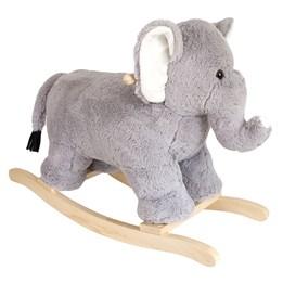 Jabadabado, Gyngedyr Elefant 69 cm