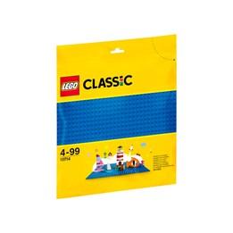 LEGO Classic 10714, Blå basisplate
