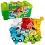 LEGO Duplo Classic 10913, Klosseboks