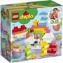 LEGO DUPLO Classic 10958, Kreativ bursdagsfest