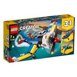 LEGO Creator 31094, Konkurransefly