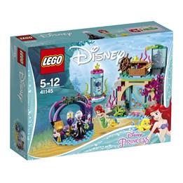 LEGO Disney Princess 41145, Ariel Og Trylleformelen