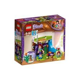 LEGO Friends 41327, Mias soverom