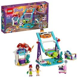 LEGO Friends 41337 - Undervannsloop