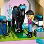 LEGO Friends 41367, Stephanies hesteshow