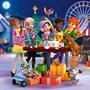 LEGO Friends 41382 - LEGO Friends julekalender