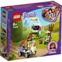 LEGO Friends 41425, Olivias blomsterhage