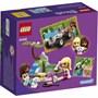 LEGO Friends 41442, Dyreklinikkens firehjuling