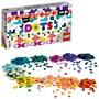 LEGO DOTS 41935, Mange DOTS