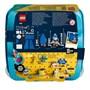 LEGO DOTS 41936, Blyant- og penneholder