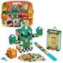 LEGO DOTS 41937, Pakke med sommerstemning
