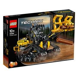LEGO Technic 42094, Beltelaster