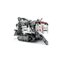 LEGO Technic 42100 - Liebherr R 9800 gravemaskin