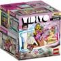 LEGO VIDIYO 43102, Candy Mermaid BeatBox