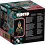 LEGO VIDIYO 43103, Punk Pirate BeatBox