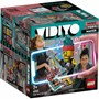 LEGO VIDIYO 43103, Punk Pirate BeatBox