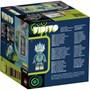 LEGO VIDIYO 43104, Alien DJ BeatBox