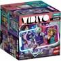 LEGO VIDIYO 43106, Unicorn DJ BeatBox