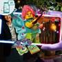 LEGO VIDIYO 43110, Folk Fairy BeatBox