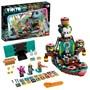 LEGO VIDIYO 43114, Punk Pirate Ship