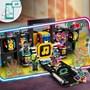 LEGO VIDIYO 43115, The Boombox
