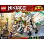 LEGO Ninjago 70679, Ultra-dragen