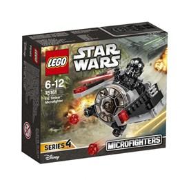 LEGO Star Wars 75161, Tie Striker™ Microfighter