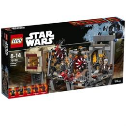 LEGO Star Wars 75180, Rathtar™ På Flukt
