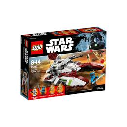 LEGO Star Wars 75182, Republic Fighter Tank™