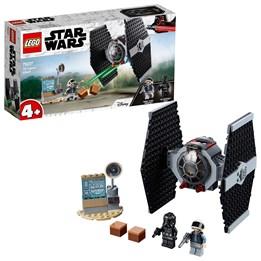 LEGO Star Wars 75237, TIE Fighter