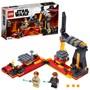 LEGO Star Wars 75269, Duell på Mustafar™